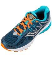 Saucony Women's ProGrid Lancer 2 Running Shoes