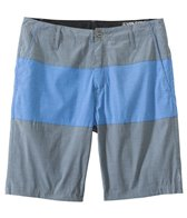 Volcom Men's Papago Walkshort