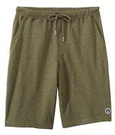 Volcom Men's Plax Shorts
