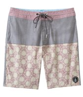 Volcom Men's Flour Hour Board Shorts