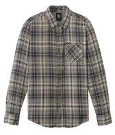 Volcom Men's Gates L/S Shirt