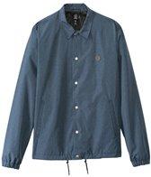Volcom Men's Eastend Jacket