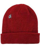 Volcom Men's Full Stone Beanie