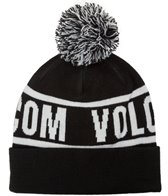 Volcom Men's Board Bill Beanie