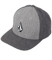 Volcom Men's Full Stone Fabric Hat