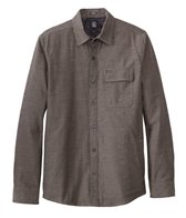 Volcom Men's Barlow L/S Shirt