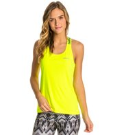 Craft Women's Pure Elastic Tank