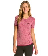 Craft Women's Active Comfort RN SS Tee