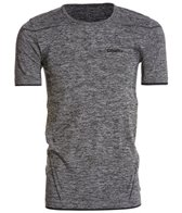 Craft Men's Active Comfort RN SS Shirt