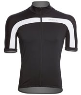 Craft Men's Velo Jersey