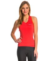 Craft Women's Glow Singlet
