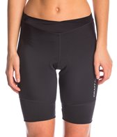 Craft Women's Velo Cycling Shorts