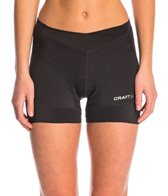 Craft Women's Velo Cycling Hot Pants