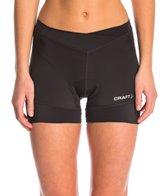 Craft Women's Velo Cycling Hot Pants