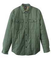 Volcom Men's Dallas L/S Shirt