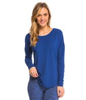 Lucy Women's Final Rep L/S Shirt