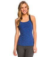 Lucy Women's Print Fitness Fix Tank Top