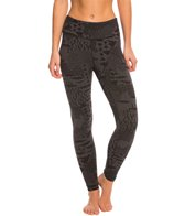 Lucy Women's Step Up Legging