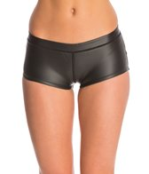 O'Neill Women's 2/1MM O'riginal Neoprene Shorts