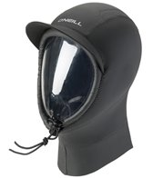 O'Neill 3mm Hyperfreak Coldwater Neoprene Hood