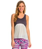 Roxy Women's Devotee Tank Top