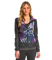 Roxy Women's Rainrunner Jacket
