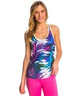 Roxy Women's Cutback Tank Top