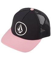 Volcom Nacho Trucker Hat