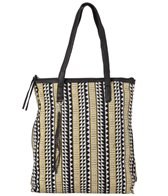 Volcom Tribal Babe Tote Bag
