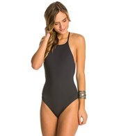 Billabong Sol Searcher One Piece Swimsuit