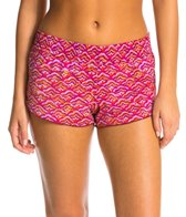 Billabong Gypsy Dreamin Swim Short