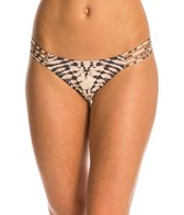Billabong Desert Daze Biarritz Bikini Bottom