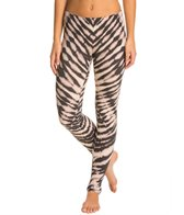 Billabong Desert Daze Surf Legging
