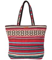 Billabong Absolute Wanderer Tote Bag
