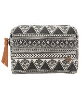 Billabong Newport Haze Cosmetic Bag