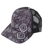 Billabong Joshua Tree Trucker Hat