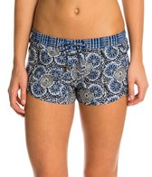 Volcom Moroccan Dreams 2 Board Short