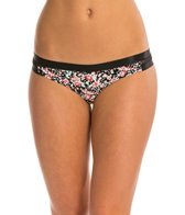 Volcom Desert Bloom Hipster Bikini Bottom