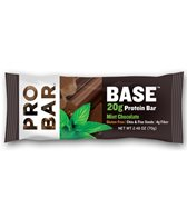 PROBAR BASE 20g Protein Bar (Single)