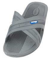 Bokos Men's Slide