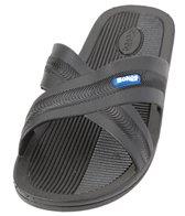 Bokos Men's Slide Sandals