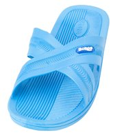 Bokos Women's Slide