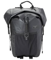 Billabong Men's Ally Surf Backpack