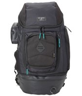 Billabong Men's Apex Boa Backpack
