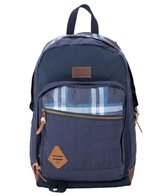 Billabong Men's York Backpack