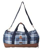 Billabong Men's Sierra Duffel Bag