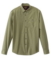 Billabong Men's Rawlins Long Sleeve Shirt