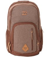 Billabong Men's Command Backpack