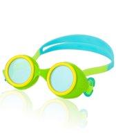 Barracuda Kids Wizard Goggle