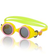 Barracuda Kids Wizard Goggle
